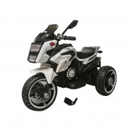 MOTOR SO POLNENJE - 8826