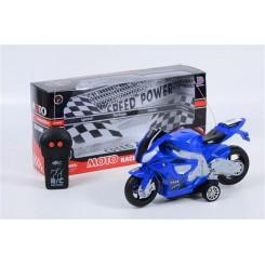 MOTOR SO DALECINSKI - 11327