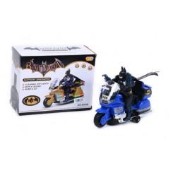 MOTOR  - 11462