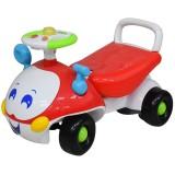 Кола на туркање 5191