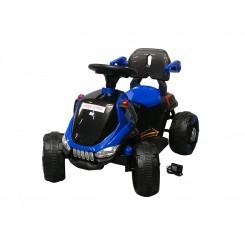 MOTOR SO POLNENJE - 8884