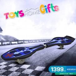 Скејборд 8924