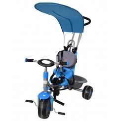 Трицикл 5139