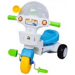 Трицикл 8906