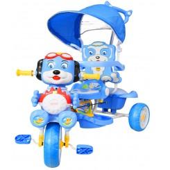 Трицикл 5140