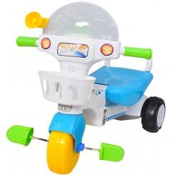 Трицикл 5194/5195