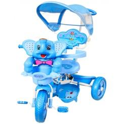Трицикл 5115